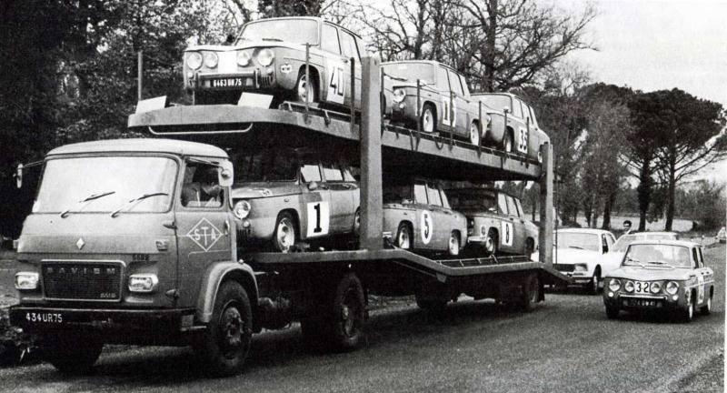 Renault-Rally-Cars