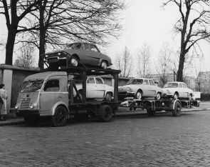 Renault-avec-Renault