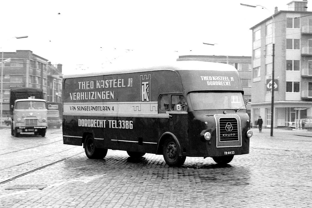 Krupp-Widder-1960-3-cyl-2-takt-126-PK