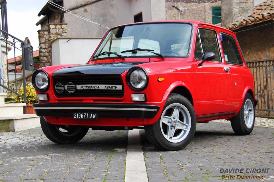 Autobianci-A112--Italiaanse-Cooper