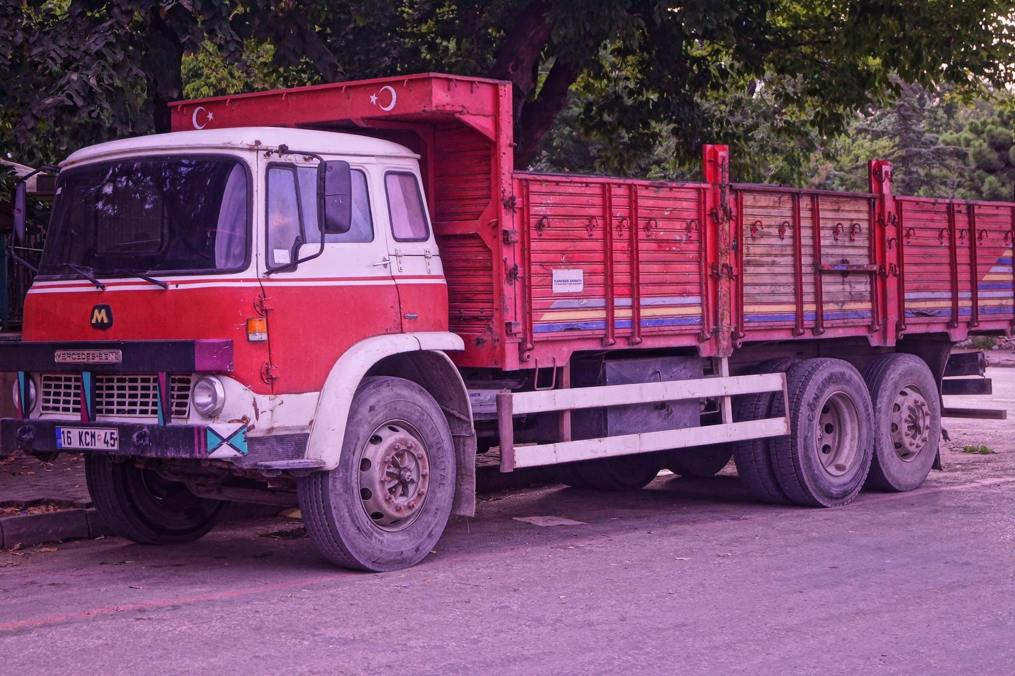 Bedford-TK-6X2