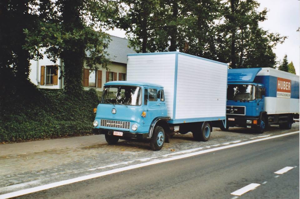 Bedford-serie--Roger-Verhaert-archief-1