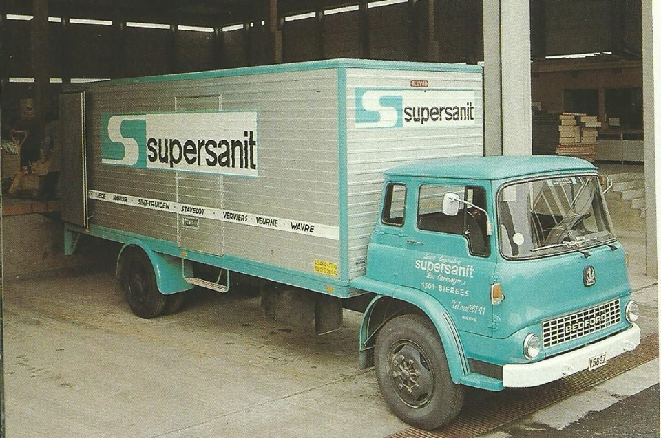 Bedford-serie--Roger-Verhaert-archief-2