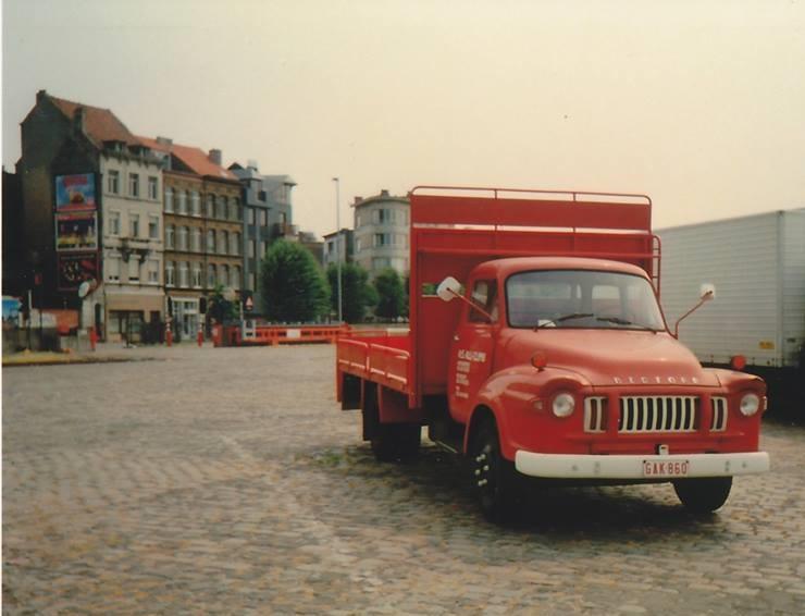 Bedford-serie--Roger-Verhaert-archief-3