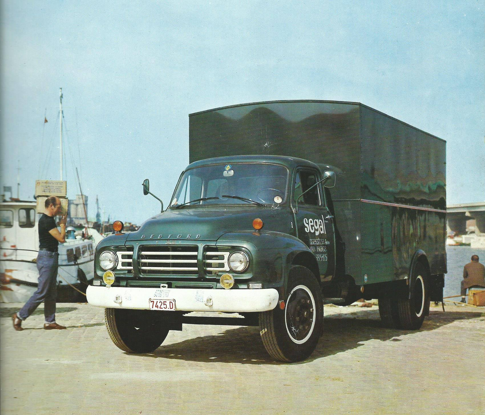 Bedford-serie--Roger-Verhaert-archief-4