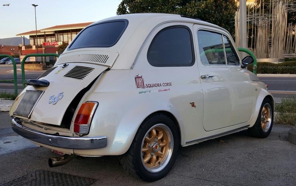 Fiat-00-Abarth-1