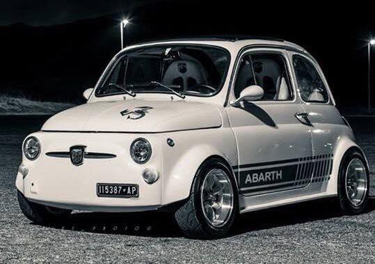 Fiat-00-Abarth-2