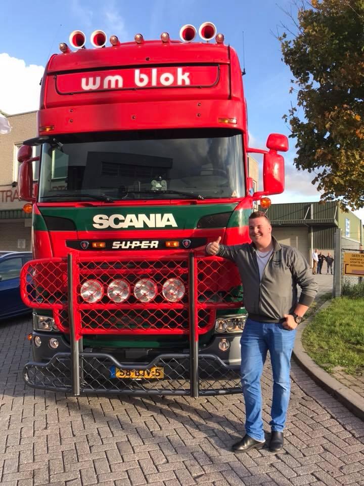 chauffeur-Stefan-van-Peperstraten-Scania-R450-27-1--2017