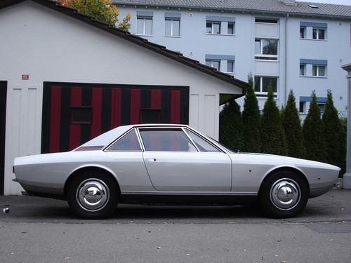 Lancia-Marica-1969-1