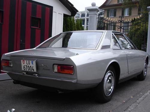 Lancia-Marica-1969-2