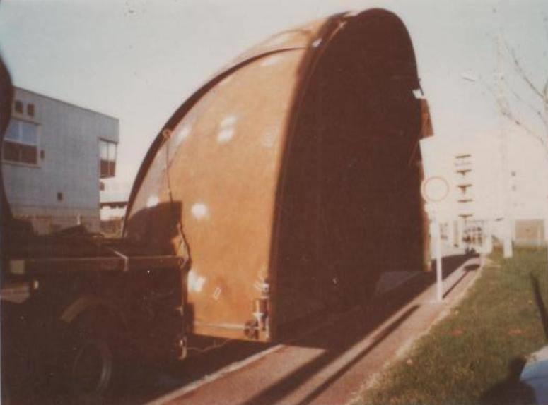 Pierre-Leboulanger-archive-13