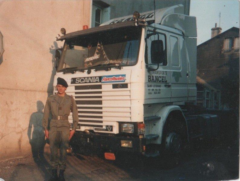 Pierre-Leboulanger-archive-29