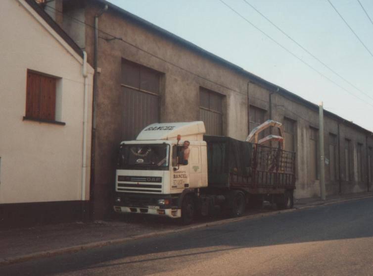 Pierre-Leboulanger-archive-30