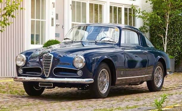 Alfa-Romeo-1900C-Coupe-1954-1