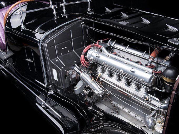 Alfa-Romeo-6C-1750-SS-3