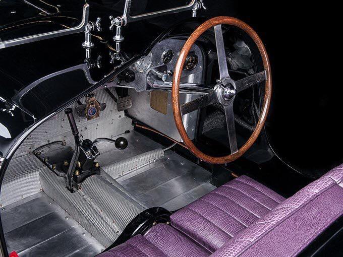 Alfa-Romeo-6C-1750-SS-4