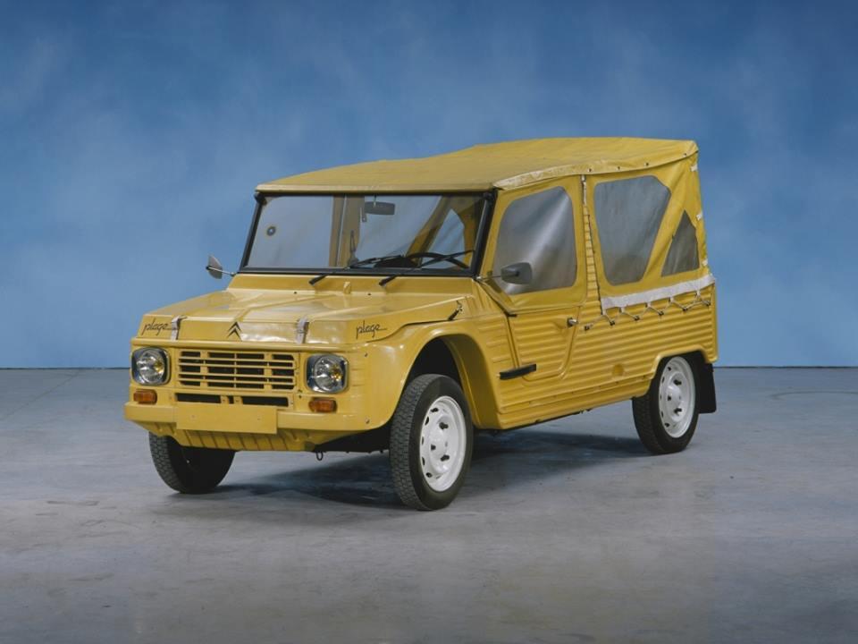 Citroen-Mehari-1983-3
