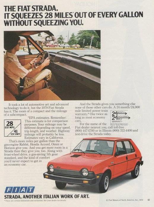 Fiat-media