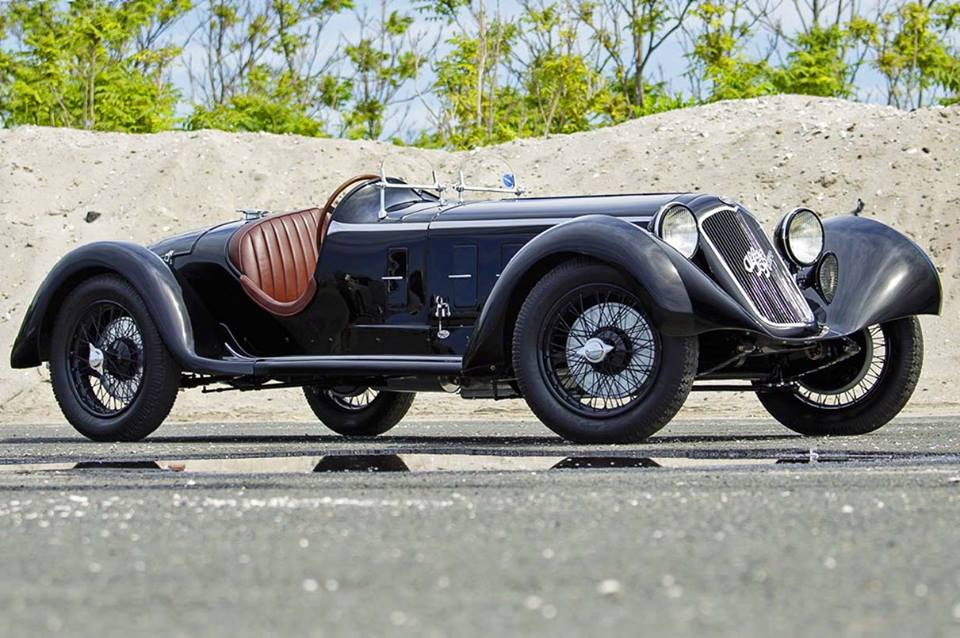 Alfa-Romeo-6C-1750-SS-1929--1