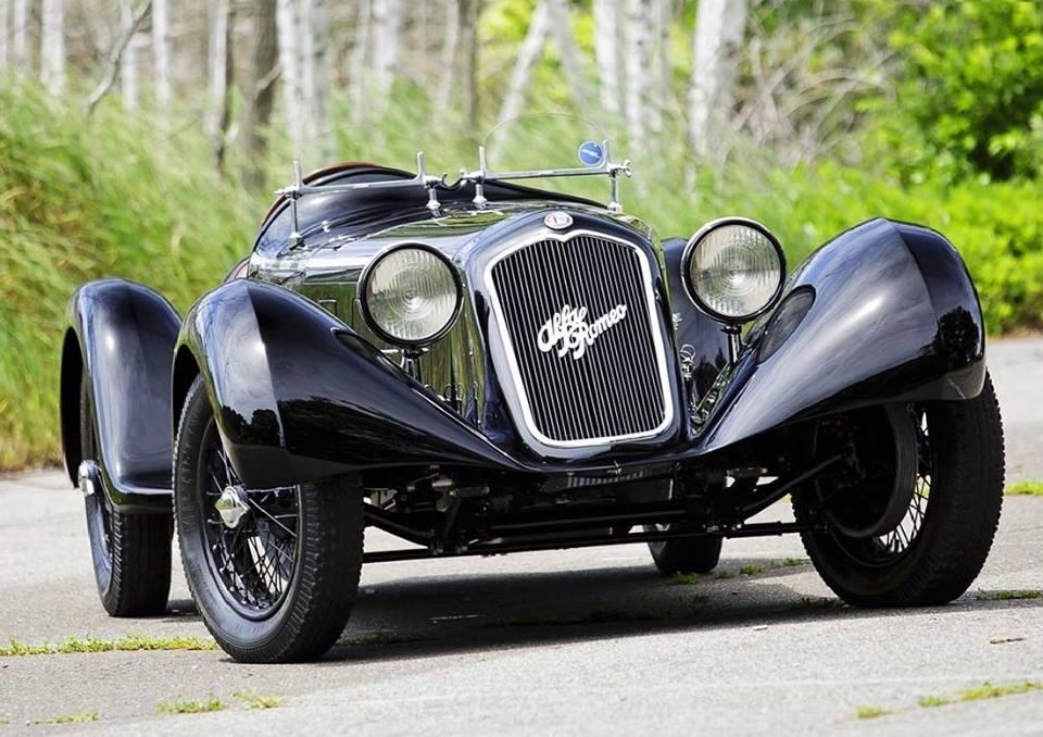 Alfa-Romeo-6C-1750-SS-1929--2