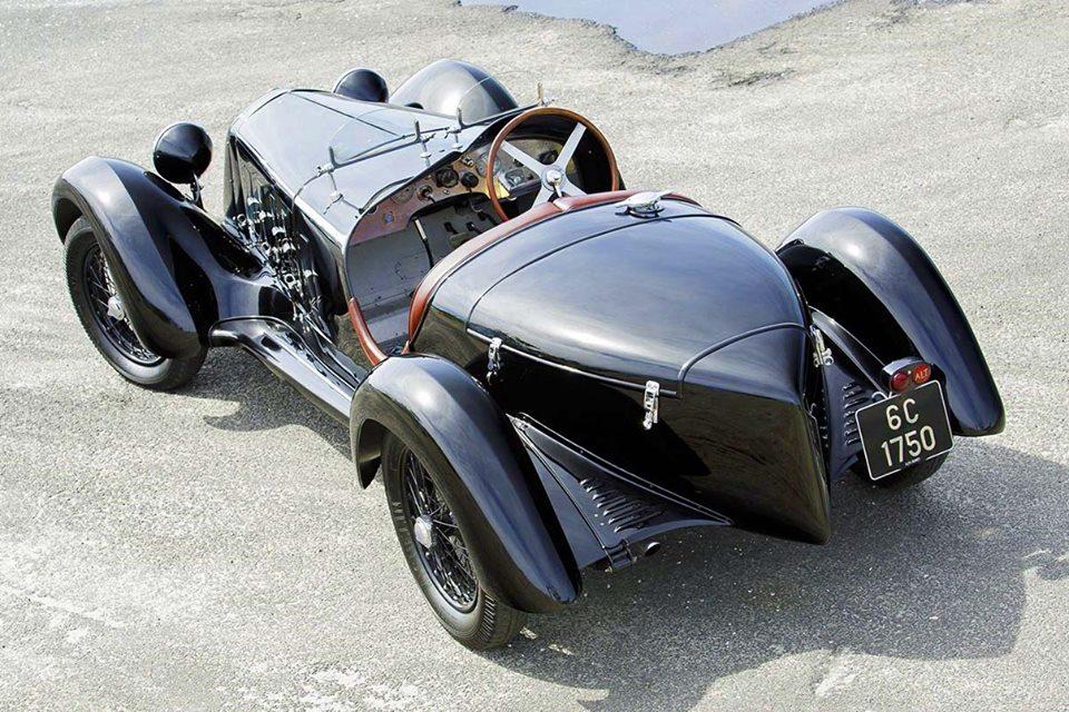 Alfa-Romeo-6C-1750-SS-1929--3