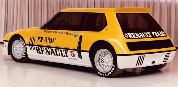 Renault-5-turbo-PPG-pacecar-2
