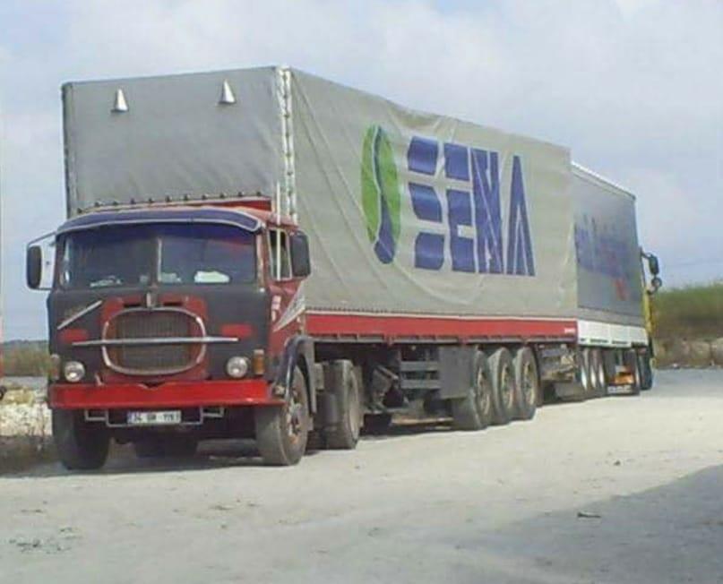 Fiat--34-Istanbul