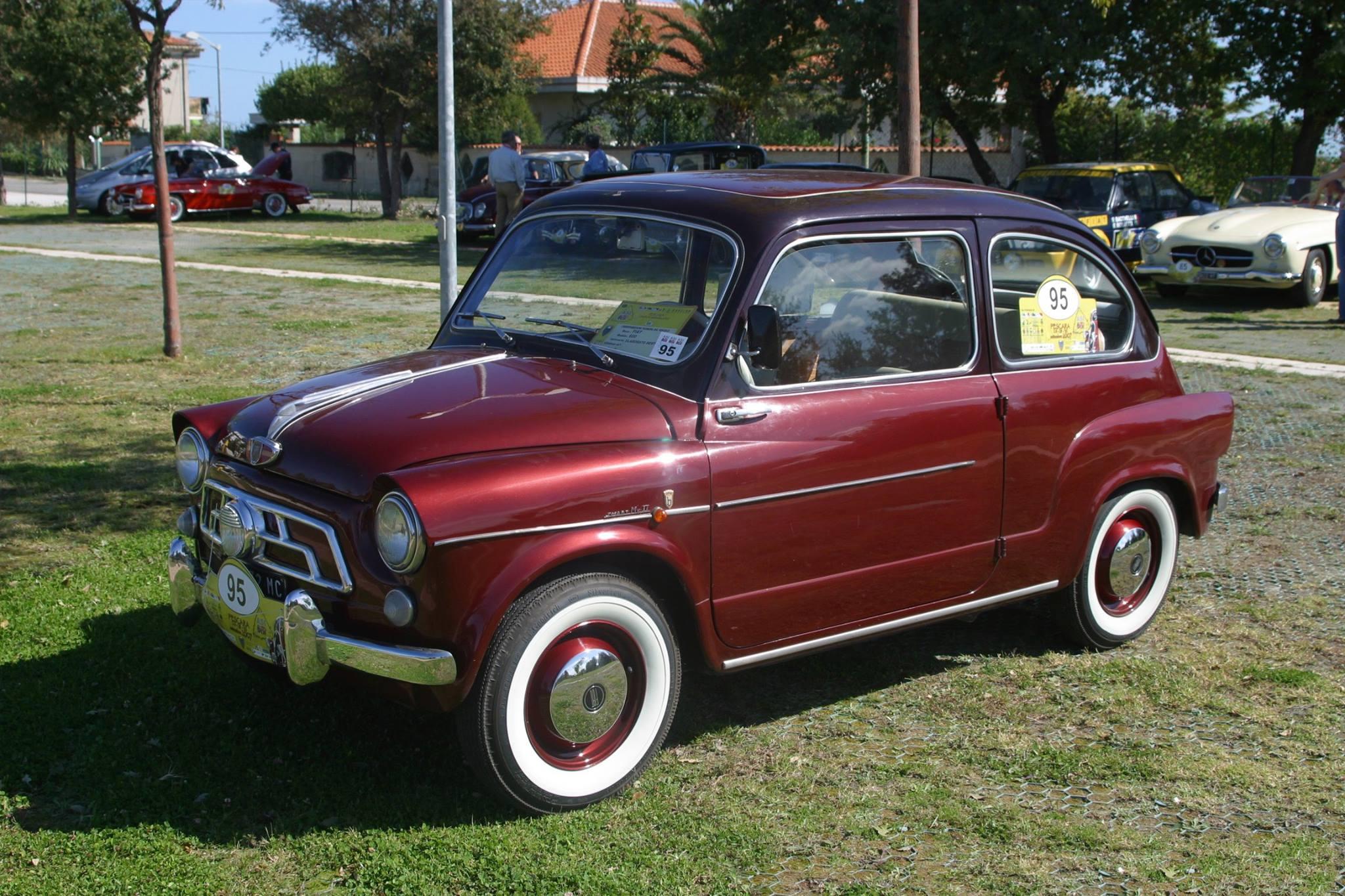Fiat-600-Bertone-Smart-MK-II-1956