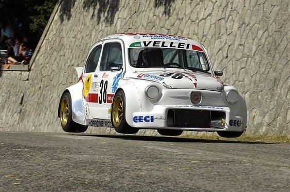 Fiat-Abarth-1000-TCR-Gruppo-2