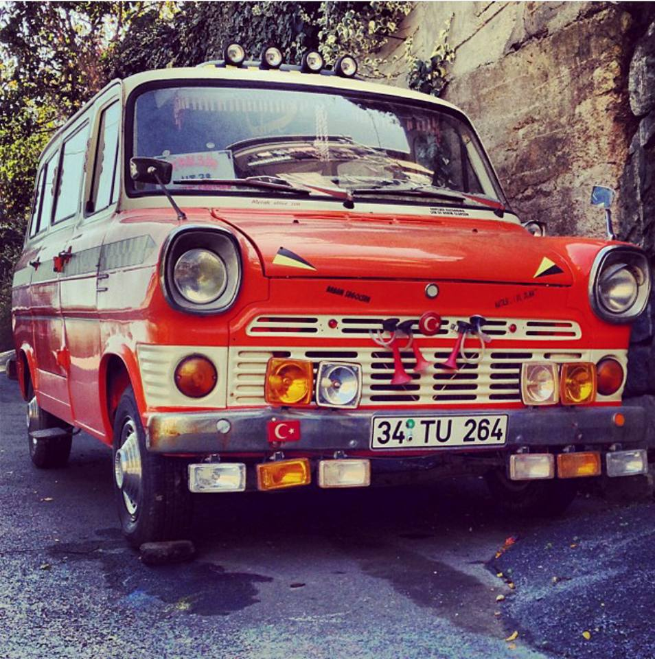 Ford--in-Istanbul-34