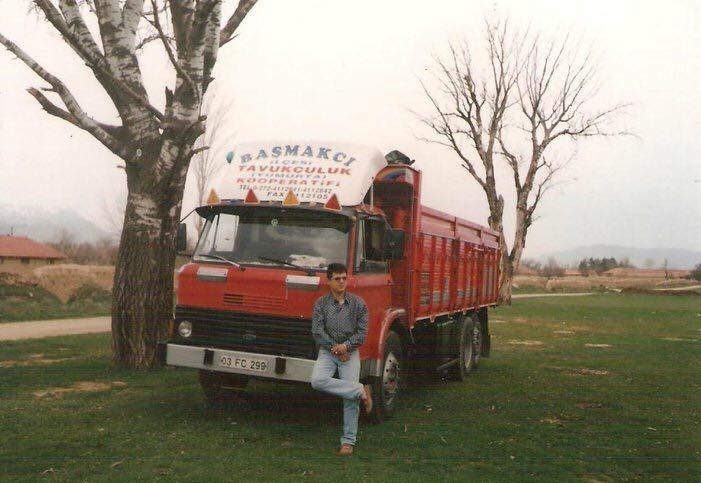 Ford_D-1992