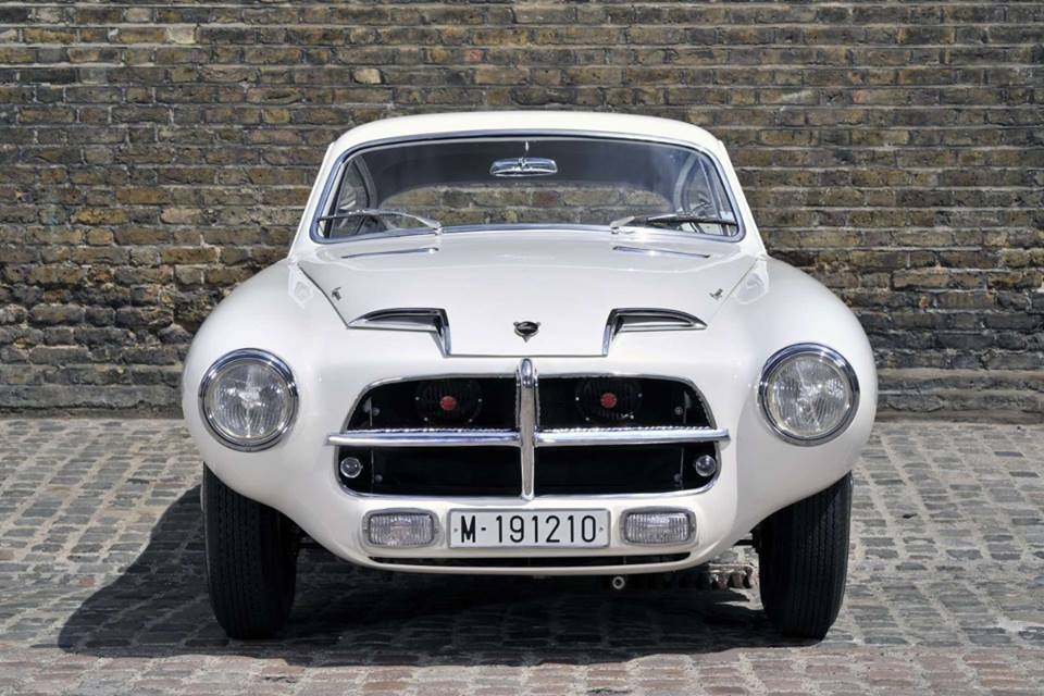 PEGASO-Z-102-BY-TOURING-SUPERLEGGERA---1953-1