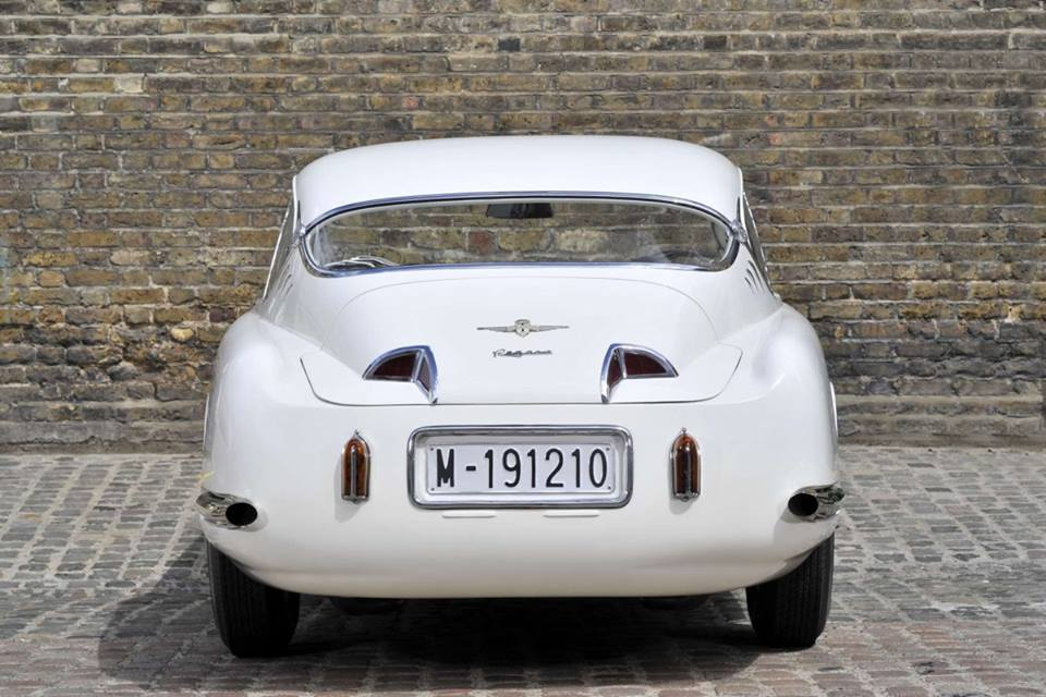 PEGASO-Z-102-BY-TOURING-SUPERLEGGERA---1953-2
