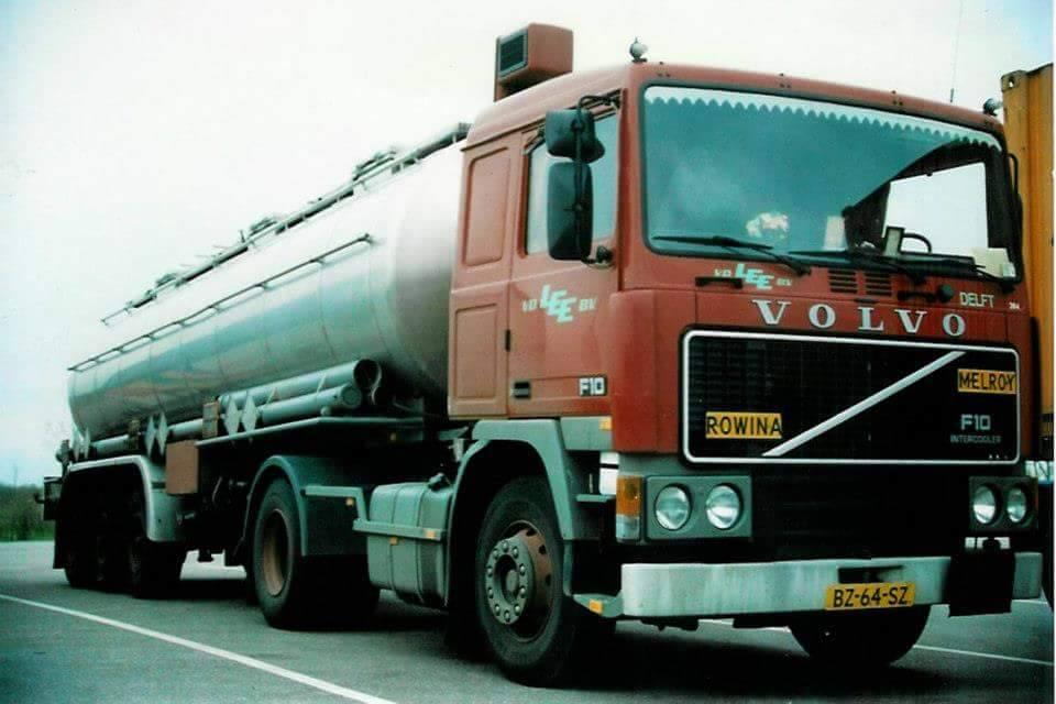 Volvo-F10-Niek-Wiersma