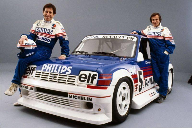 Renault-R5-Turbo-Super-Jean-Ragnotti-_-Louis-Bousguet