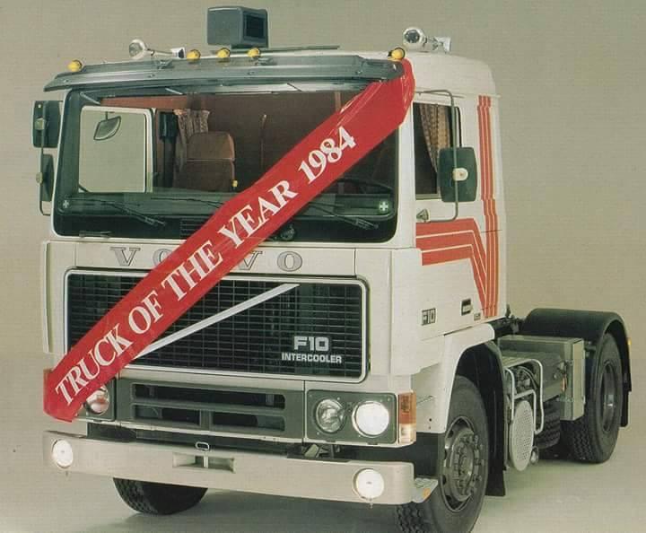 Volvo-1984