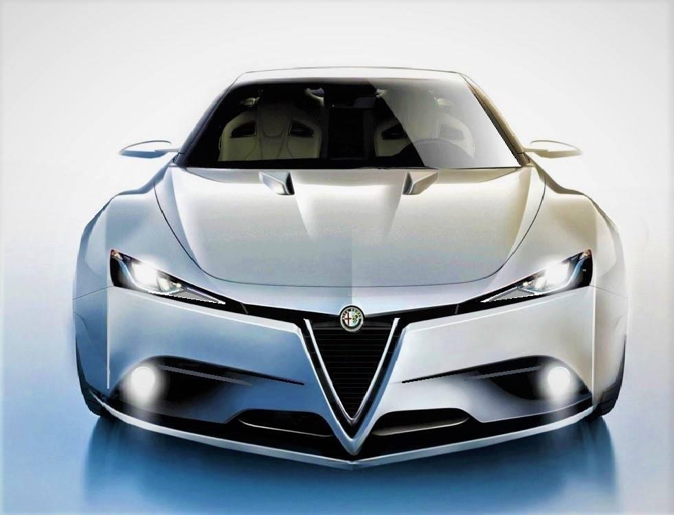 Alfa-Romeo-Giulia-GT