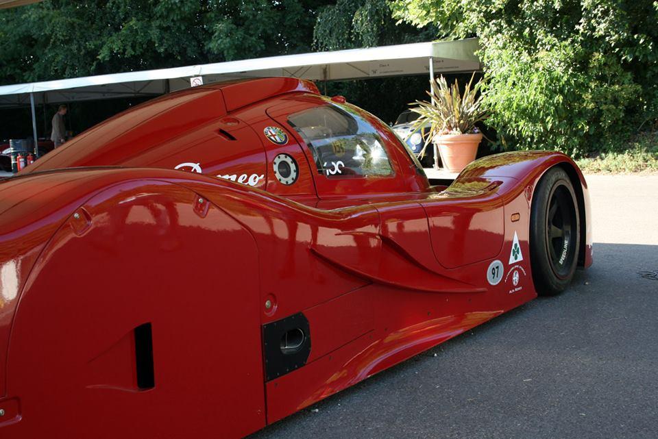 Alfa-Romeo-SE-048-SP-Sport-Prototipo-1992