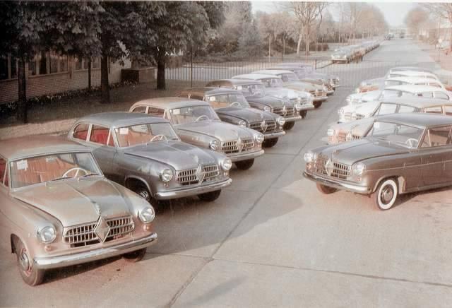 1956-Bremen-Isabella-Borgward-Werk