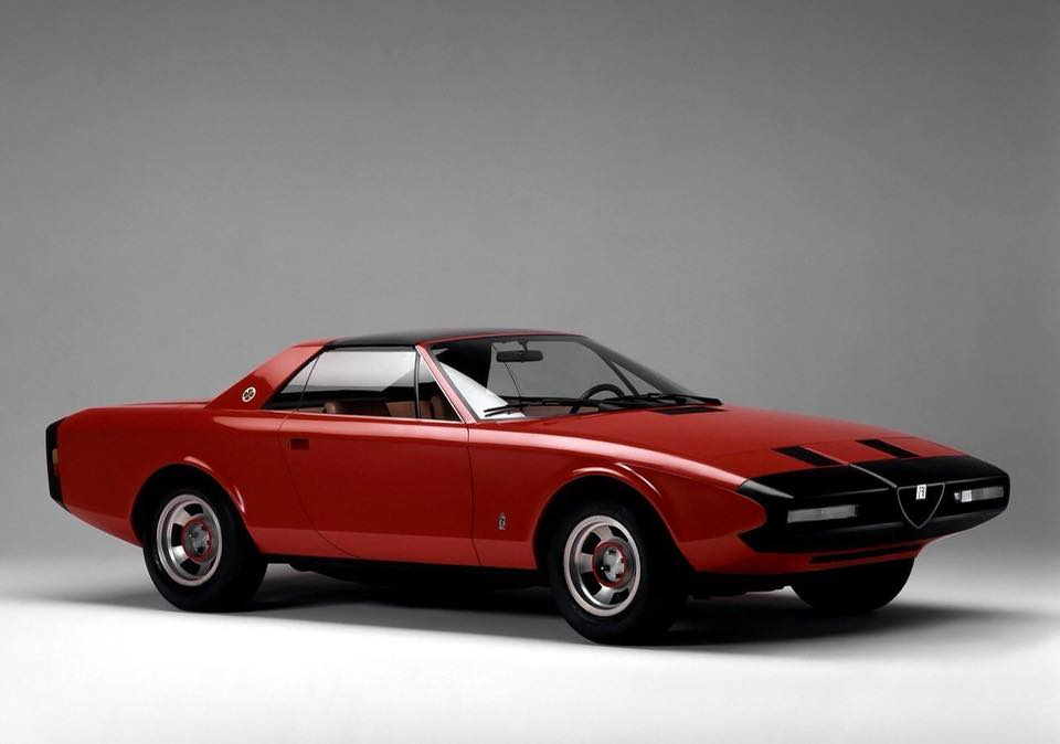 Alfa-Romeo-Alfetta-Spider---1972