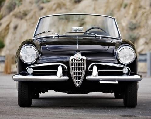 Alfa-Romeo-Giulietta-Spider-Veloce---1958-1