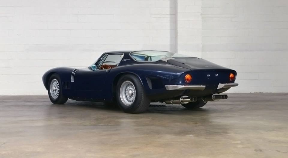 BIZZARRINI-5300-GT-STRADA---1968--2