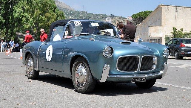 FIAT-1100-TV-TRASFORMABILE-1955