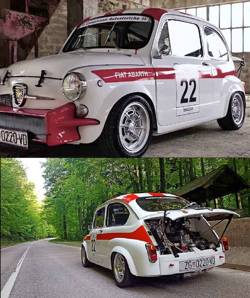 Fiat-600-Aabarth-850-TC