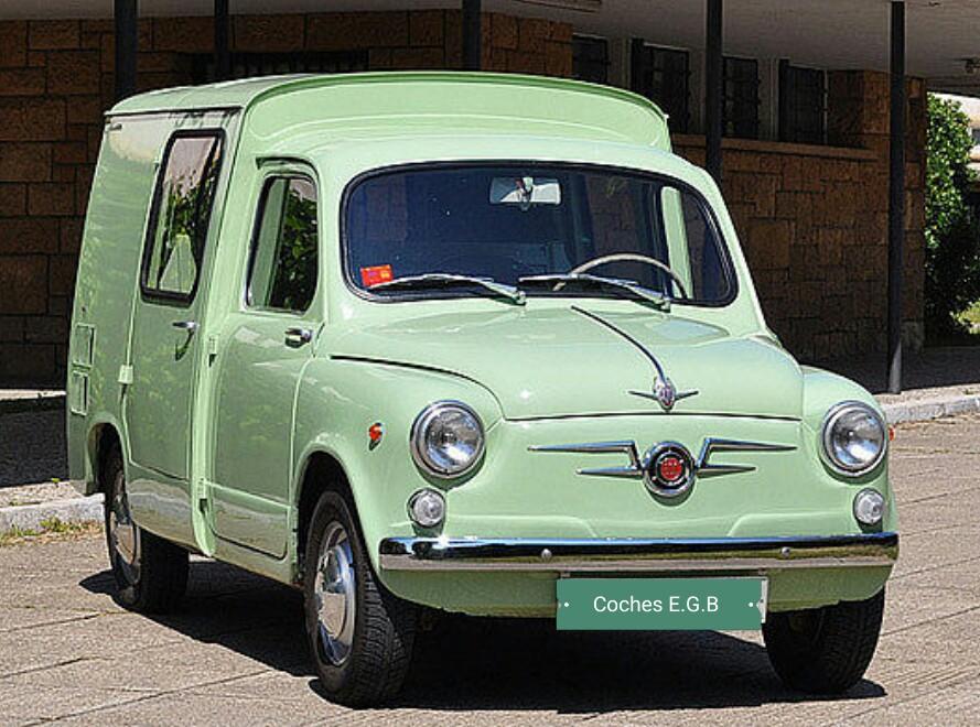 Seat--Fiat-1963_1967---767-CC