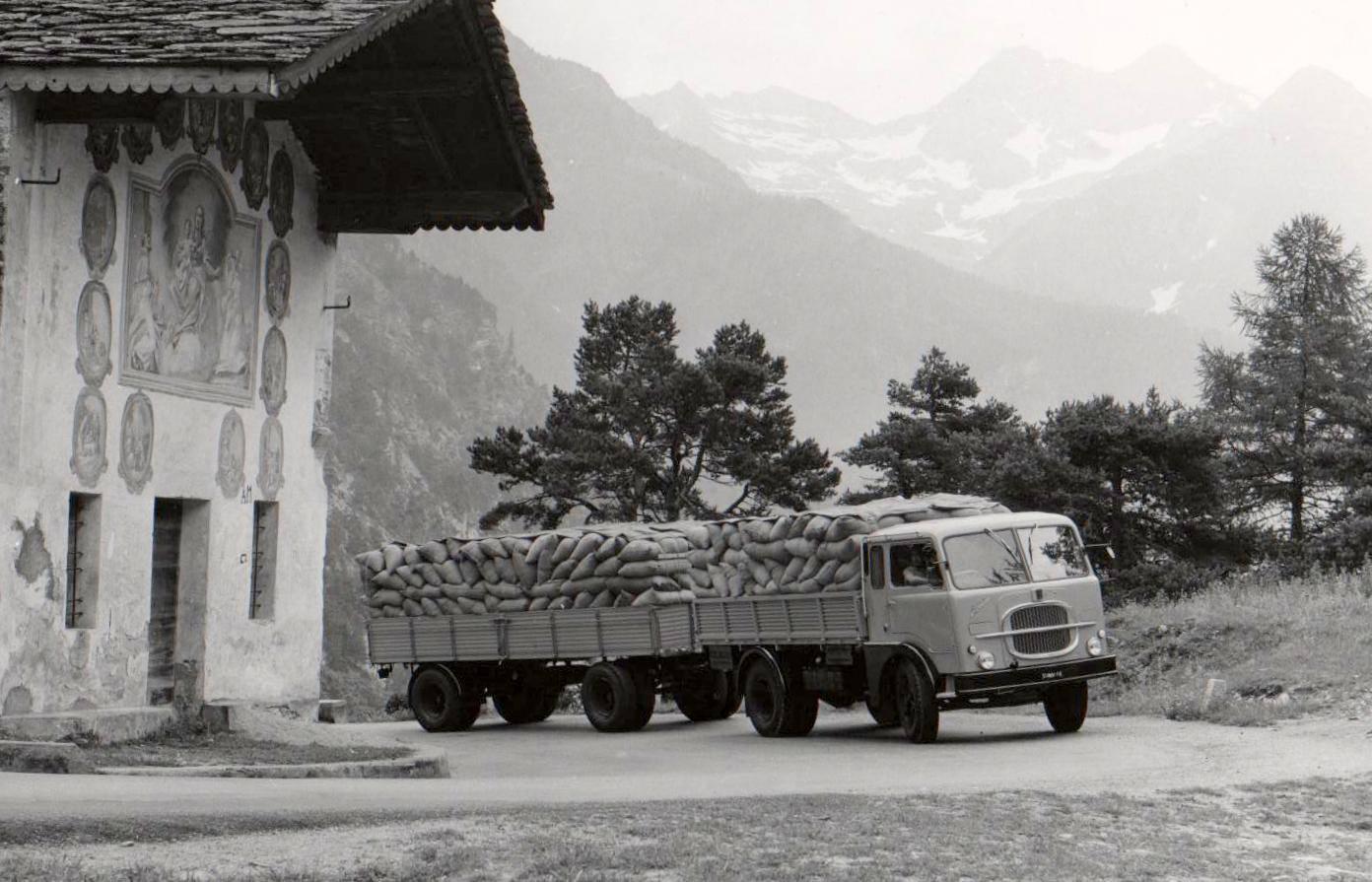 FIAT-643-N