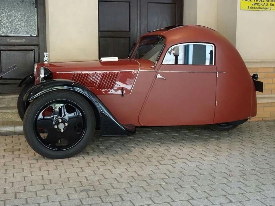Framo-FP-200-1933