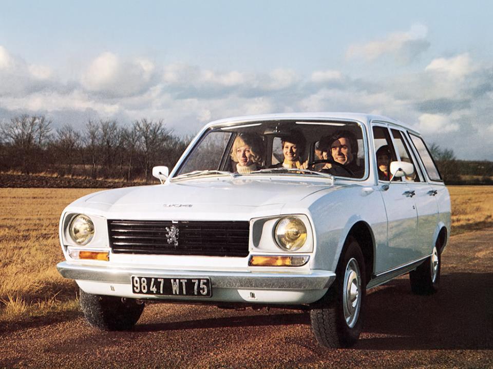 Peugeot-504-Break-1971_75-1