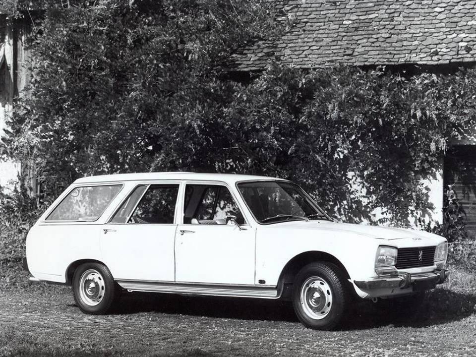 Peugeot-504-Break-1971_75-2