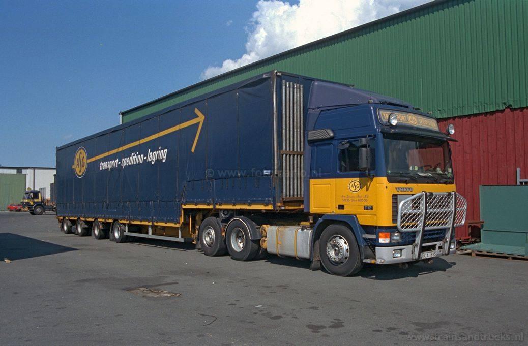 Volvo-F--12-6X2
